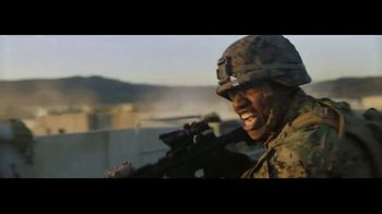 United States Marine Corps TV Spot, 'A Nation's Call' - Thumbnail 9