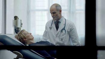 RAINN TV Spot, 'The Doctor' Featuring Miranda Hobbes - Thumbnail 2