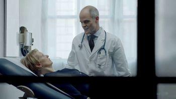 RAINN TV Spot, 'The Doctor' Featuring Miranda Hobbes - Thumbnail 4