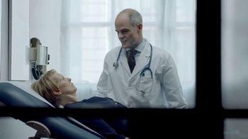 RAINN TV Spot, 'The Doctor' Featuring Miranda Hobbes - Thumbnail 5