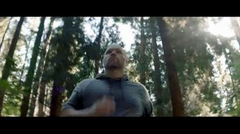 Transamerica TV Spot, 'The Power of Combining Health and Wealth' - Thumbnail 2