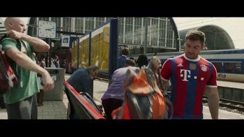 The 15:17 to Paris - Alternate Trailer 21