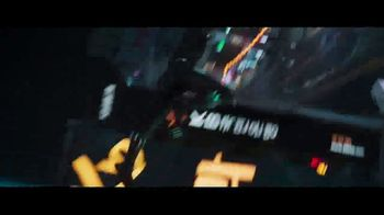 Black Panther - Alternate Trailer 29