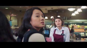 VISA TV Spot, 'Faster Is Better' Featuring Chloe Kim - Thumbnail 2