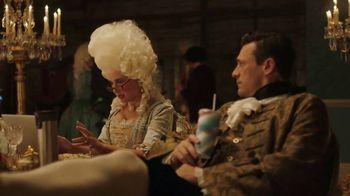 H&R Block Tax Pro Review TV Spot, 'Nice' Featuring Jon Hamm