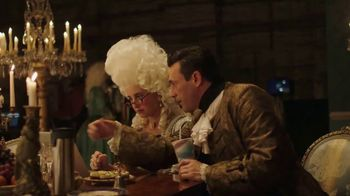 H&R Block Tax Pro Review TV Spot, 'Nice' Featuring Jon Hamm - Thumbnail 8