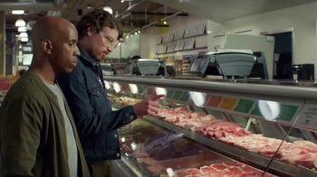 Whole Foods Market TV Spot, 'Whatever Makes You Whole: Paleo'