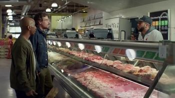 Whole Foods Market TV Spot, 'Whatever Makes You Whole: Paleo' - Thumbnail 1