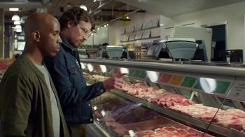Whole Foods Market TV Spot, 'Whatever Makes You Whole: Paleo'