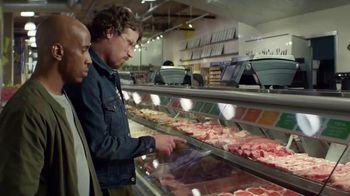 Whole Foods Market TV Spot, 'Whatever Makes You Whole: Paleo' - Thumbnail 4