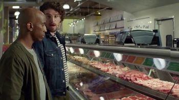 Whole Foods Market TV Spot, 'Whatever Makes You Whole: Paleo' - Thumbnail 6