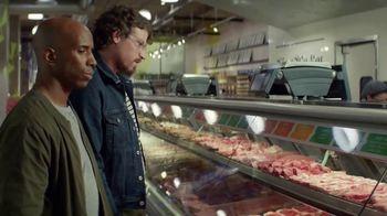 Whole Foods Market TV Spot, 'Whatever Makes You Whole: Paleo' - Thumbnail 8