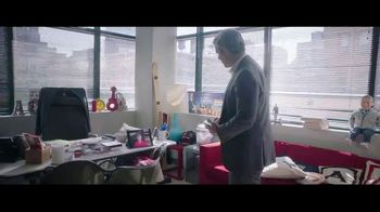 AutoTrader.com TV Spot, 'Car for Mom' Featuring Andy Cohen - Thumbnail 1