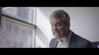 AutoTrader.com TV Spot, 'Car for Mom' Featuring Andy Cohen - Thumbnail 10