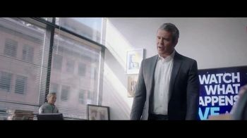 AutoTrader.com TV Spot, 'Car for Mom' Featuring Andy Cohen - Thumbnail 2