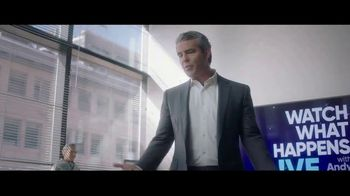 AutoTrader.com TV Spot, 'Car for Mom' Featuring Andy Cohen - Thumbnail 3