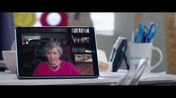 AutoTrader.com TV Spot, 'Car for Mom' Featuring Andy Cohen