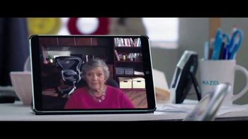 AutoTrader.com TV Spot, 'Car for Mom' Featuring Andy Cohen - Thumbnail 8