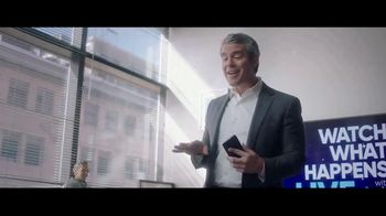 AutoTrader.com TV Spot, 'Car for Mom' Featuring Andy Cohen - Thumbnail 9