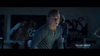 Game Night - Alternate Trailer 9