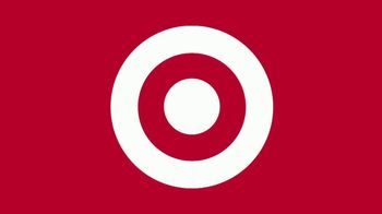 Target TV Spot, 'Expect More Looks' Song by Zedd, Maren Morris & Grey - Thumbnail 1