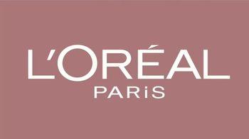 L'Oreal Paris Lash Paradise TV Spot, 'Plumas' con Elle Fanning [Spanish] - Thumbnail 1