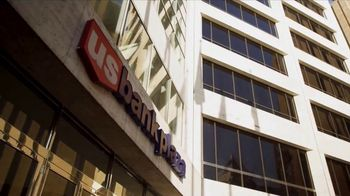U.S. Bank Future Leaders TV Spot, 'Inaugural Recipients' - Thumbnail 3