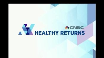 CNBC TV Spot, 'Healthy Returns: Investing in Health Care Innovation' - Thumbnail 1