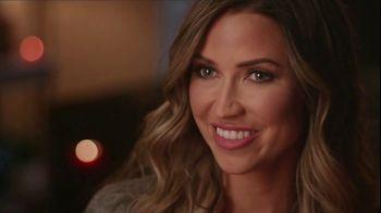 Reddi-Wip TV Spot, 'ABC: Love, Dessert and The Bachelor' - 2 commercial airings