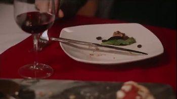 Reddi-Wip TV Spot, 'ABC: Love, Dessert and The Bachelor' - Thumbnail 1