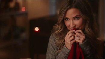 Reddi-Wip TV Spot, 'ABC: Love, Dessert and The Bachelor' - Thumbnail 2