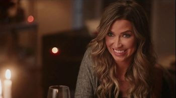 Reddi-Wip TV Spot, 'ABC: Love, Dessert and The Bachelor' - Thumbnail 3