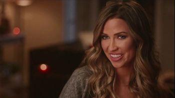 Reddi-Wip TV Spot, 'ABC: Love, Dessert and The Bachelor' - Thumbnail 6