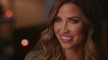 Reddi-Wip TV Spot, 'ABC: Love, Dessert and The Bachelor'