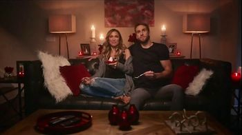 Reddi-Wip TV Spot, 'ABC: Love, Dessert and The Bachelor' - Thumbnail 9