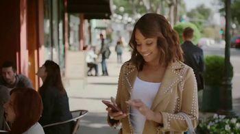 Groupon TV Spot, 'Quién no lo haría' con Tiffany Haddish [Spanish] - 1 commercial airings