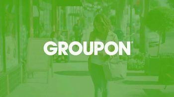 Groupon TV Spot, 'Quién no lo haría' con Tiffany Haddish [Spanish] - Thumbnail 1