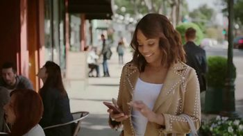 Groupon TV Spot, 'Quién no lo haría' con Tiffany Haddish [Spanish] - 1 commercial airings