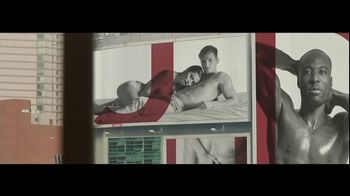 Planet Fitness TV Spot, 'Puffy Baby Man' - Thumbnail 4