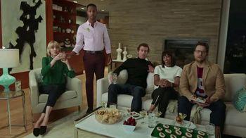 Persil ProClean TV Spot, 'Mancha Time' [Spanish] - Thumbnail 1