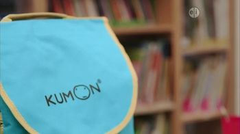 Kumon TV Spot, 'PBS Kids: Love to Learn' - Thumbnail 7