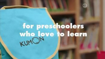 Kumon TV Spot, 'PBS Kids: Love to Learn' - Thumbnail 8