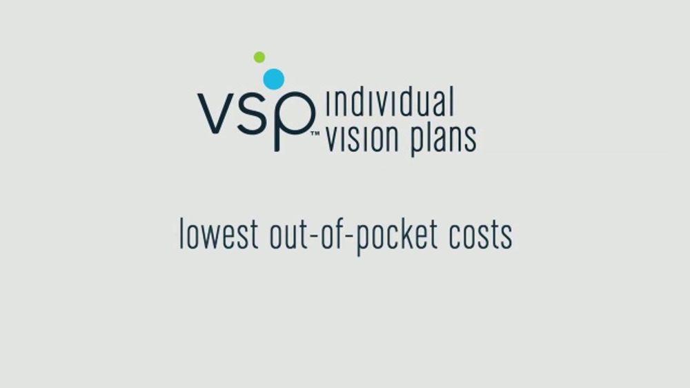 VSP Individual Vision Plans TV Commercial, 'Stargazing ...