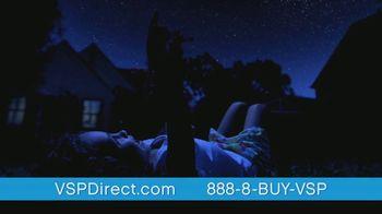 VSP Individual Vision Plans TV Spot, 'Stargazing' - Thumbnail 7