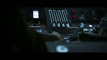 Solo: A Star Wars Story - Thumbnail 1