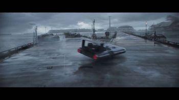 Solo: A Star Wars Story - Thumbnail 3