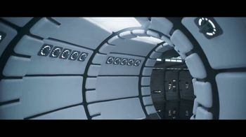 Solo: A Star Wars Story - Thumbnail 4