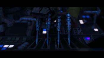 Solo: A Star Wars Story - Thumbnail 6