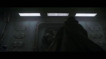 Solo: A Star Wars Story - Thumbnail 7