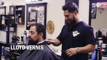 Ford F-150 TV Spot, 'Lloyd ayuda a sus amigos veteranos' [Spanish] [T1]